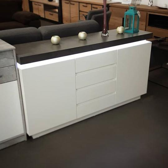 Sideboard/ Kommode